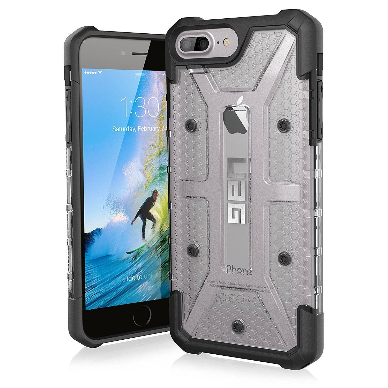 uag iphone 8 plus case