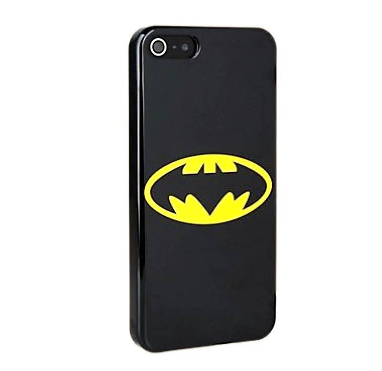 batman iphone 5 case new oem verizon iphone 5 5s batman the rises 2229