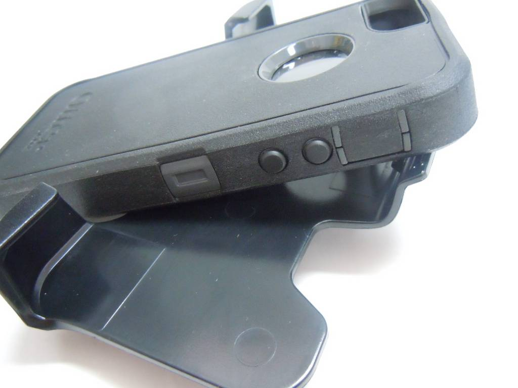 New-in-Box-100-OEM-OtterBox-Apple-iPhone-5-5S-Defender-Case-Holster-Belt-Clip