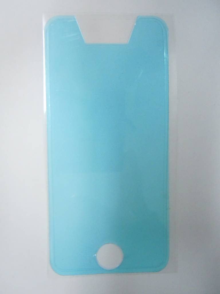 uk availability 63df6 35bc0 Details about Otterbox Defender Case Screen Protector Film Replacement For  iPhone 5C
