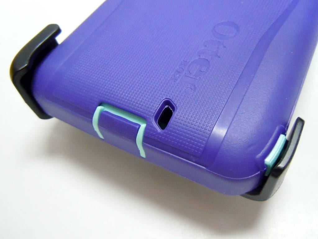 Motorola Droid Ultra Case OtterBox Motoro...