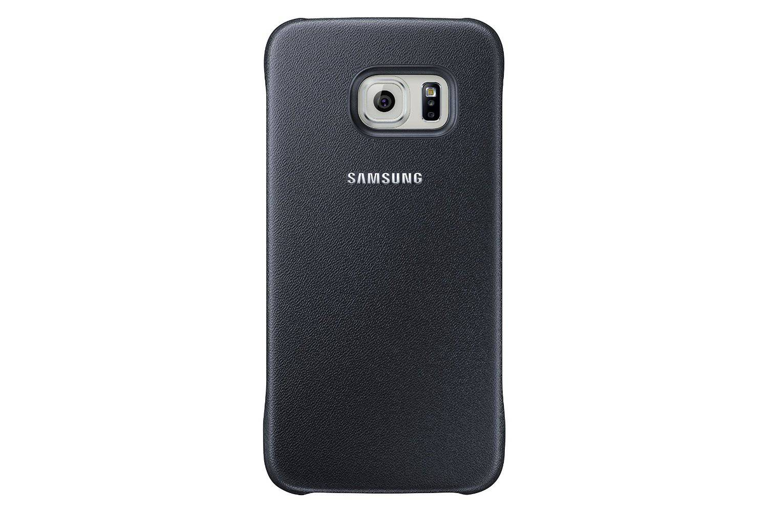 how to add photo to contact on samsung s6