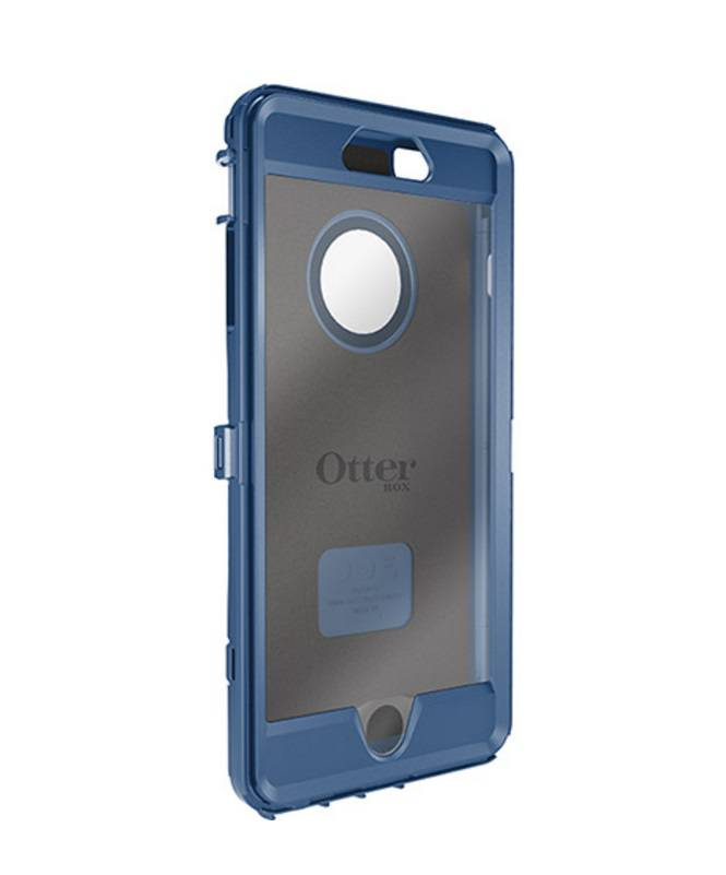 Otterbox Screen Protector Replacement Iphone