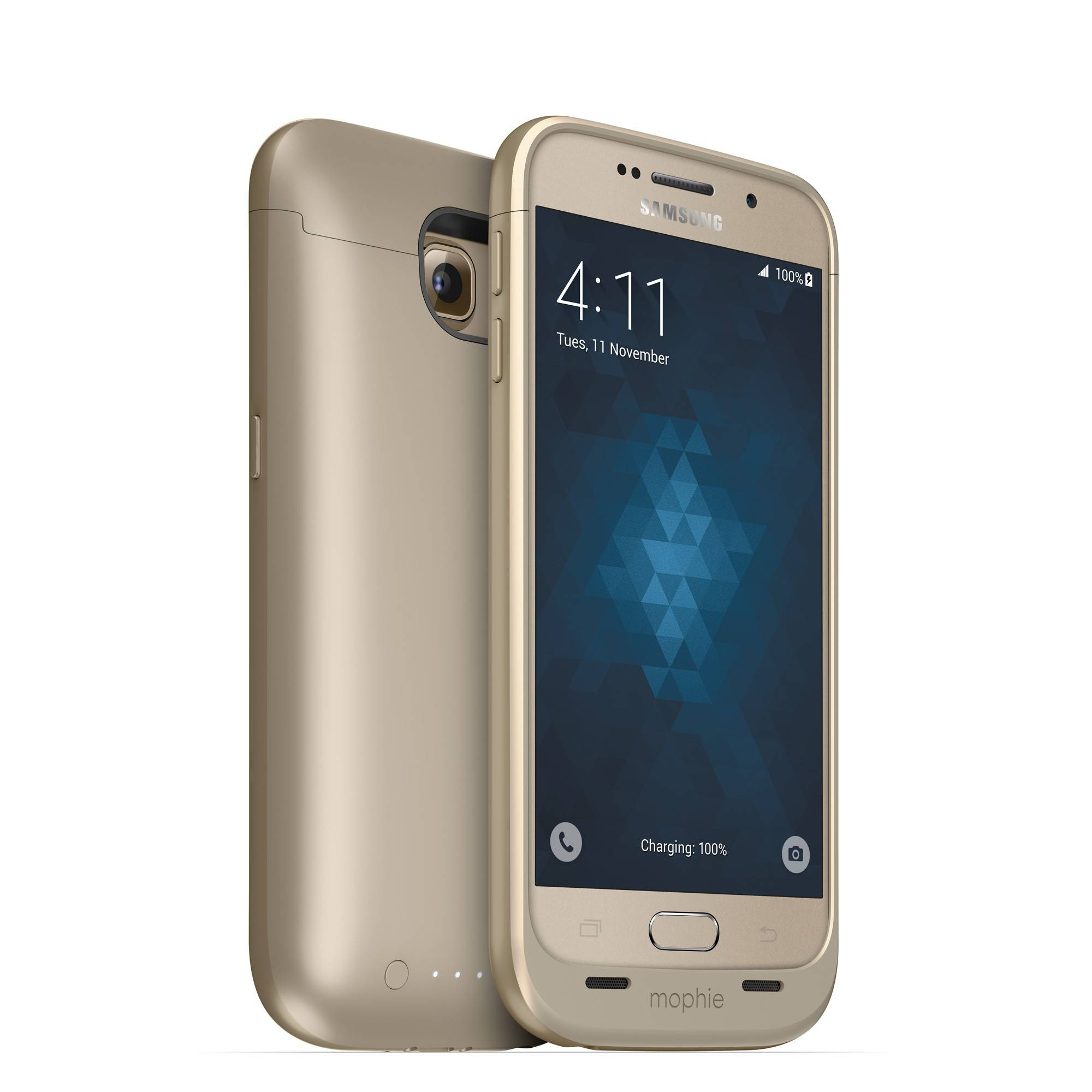 samsung s6 edge battery case