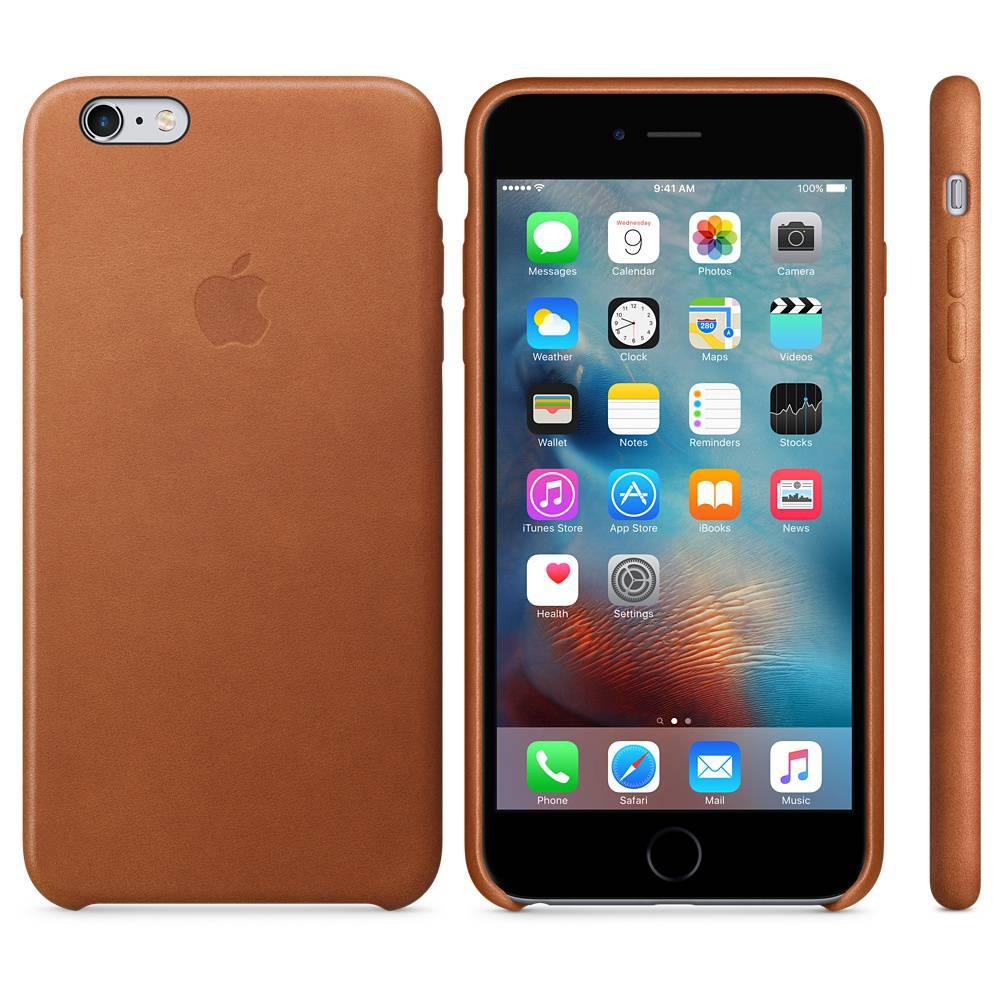 iphone 6 case genuine leather