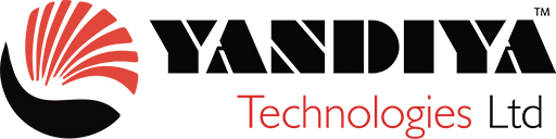 Yandiya Logo.