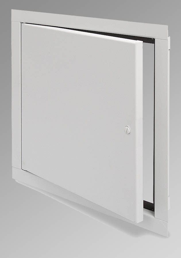 Acudor Round Duct Access Door / Access Panel AS