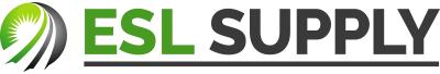 esl_supply_logo-400x68.jpg