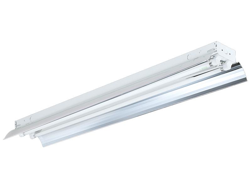 Atlas Lighting Rfsr8232uei8mn 4 Lamp T8 32w Retrofit Kit W