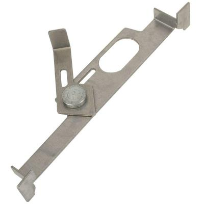 Ge Tqppl Thqp Handle Lock Padlockable For 1 Or 2 Pole Thqp