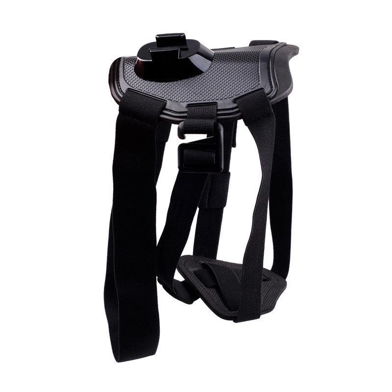 SJ5000 SJ6000 Opteka Gimble Stabilizer for GoPro Hero 7//6//5//4//3//2//1//Session Xiaomi Sports Action Cameras SJ4000