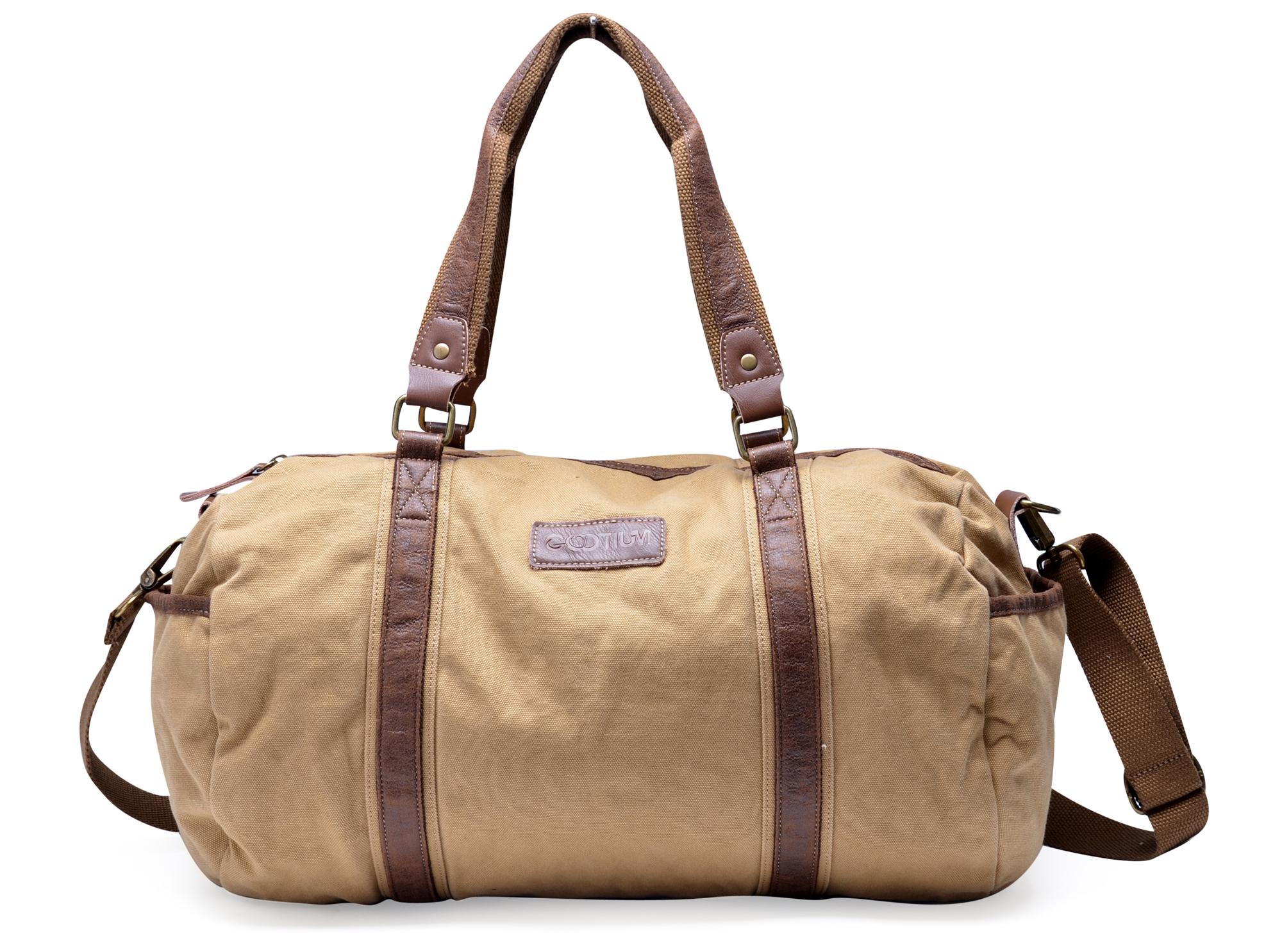 Buy gym bag handbag   OFF30% Discounted 1d50239e5be7d