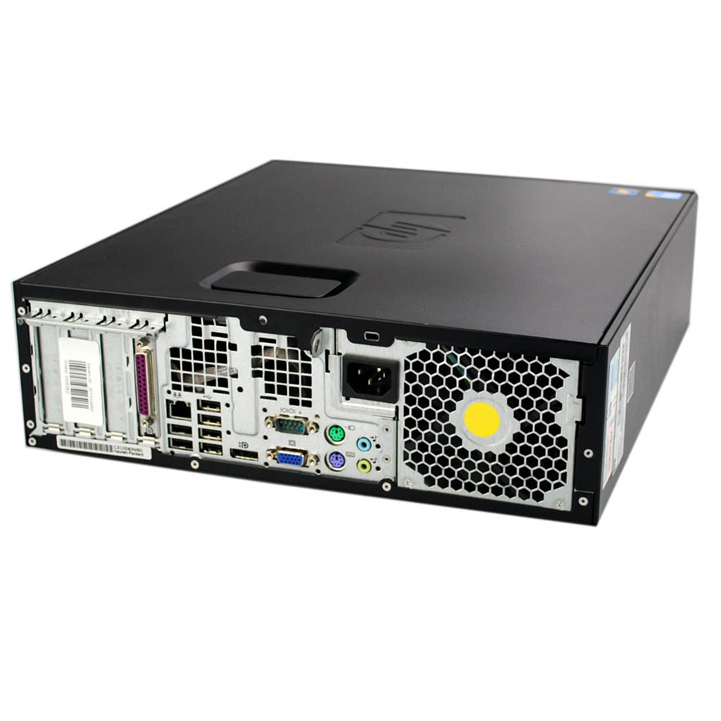 Hp compaq 8100 cmt drivers | missing driver for HP Compaq