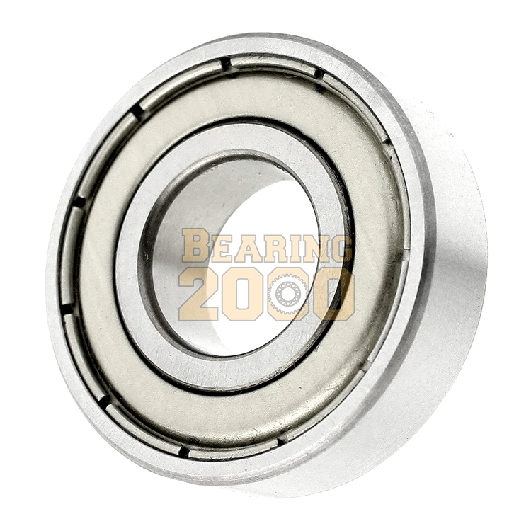 6211ZZE Nachi Ball Bearing 6211 ZZE//ZZ//2Z Made in Japan