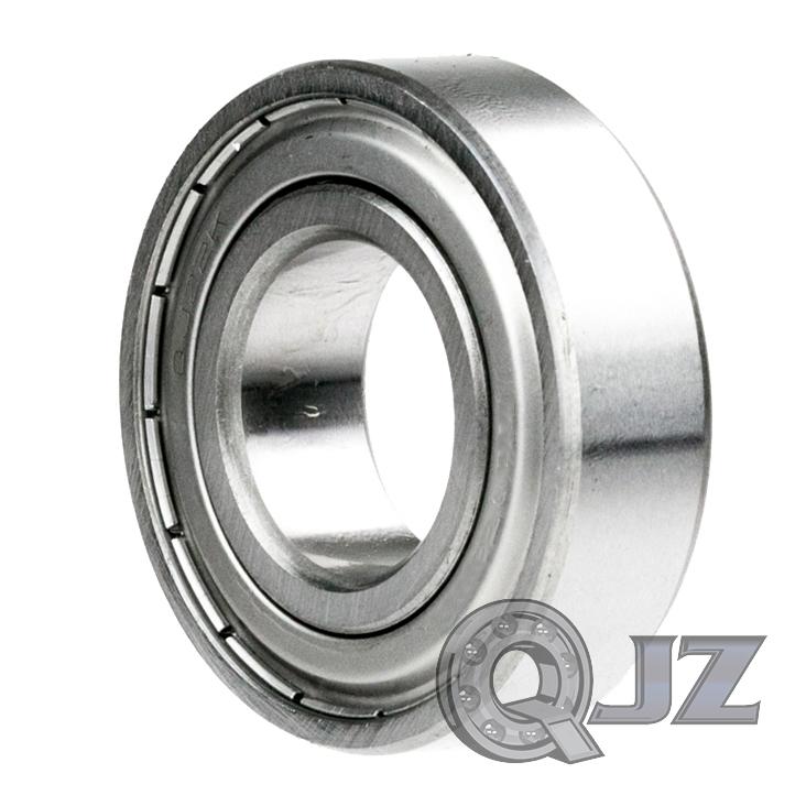 8x 6313-ZZ Ball Bearing 65mm x 140mm x 33mm Double Shielded Metal Seal NEW