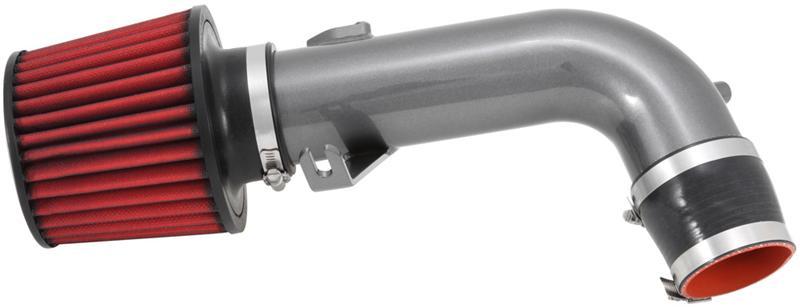 AEM Cold Air Intake System For 2013 For Altima 2.5L 4F//I-all aem21-713C
