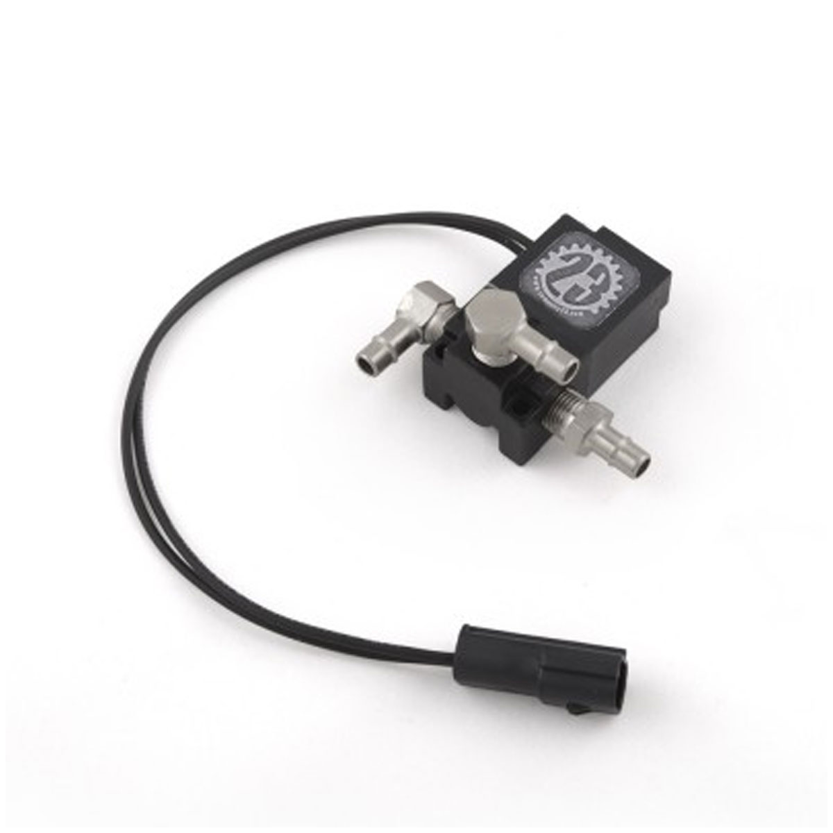 Company23 Standard Boost Control Turbo Solenoid For 02-07