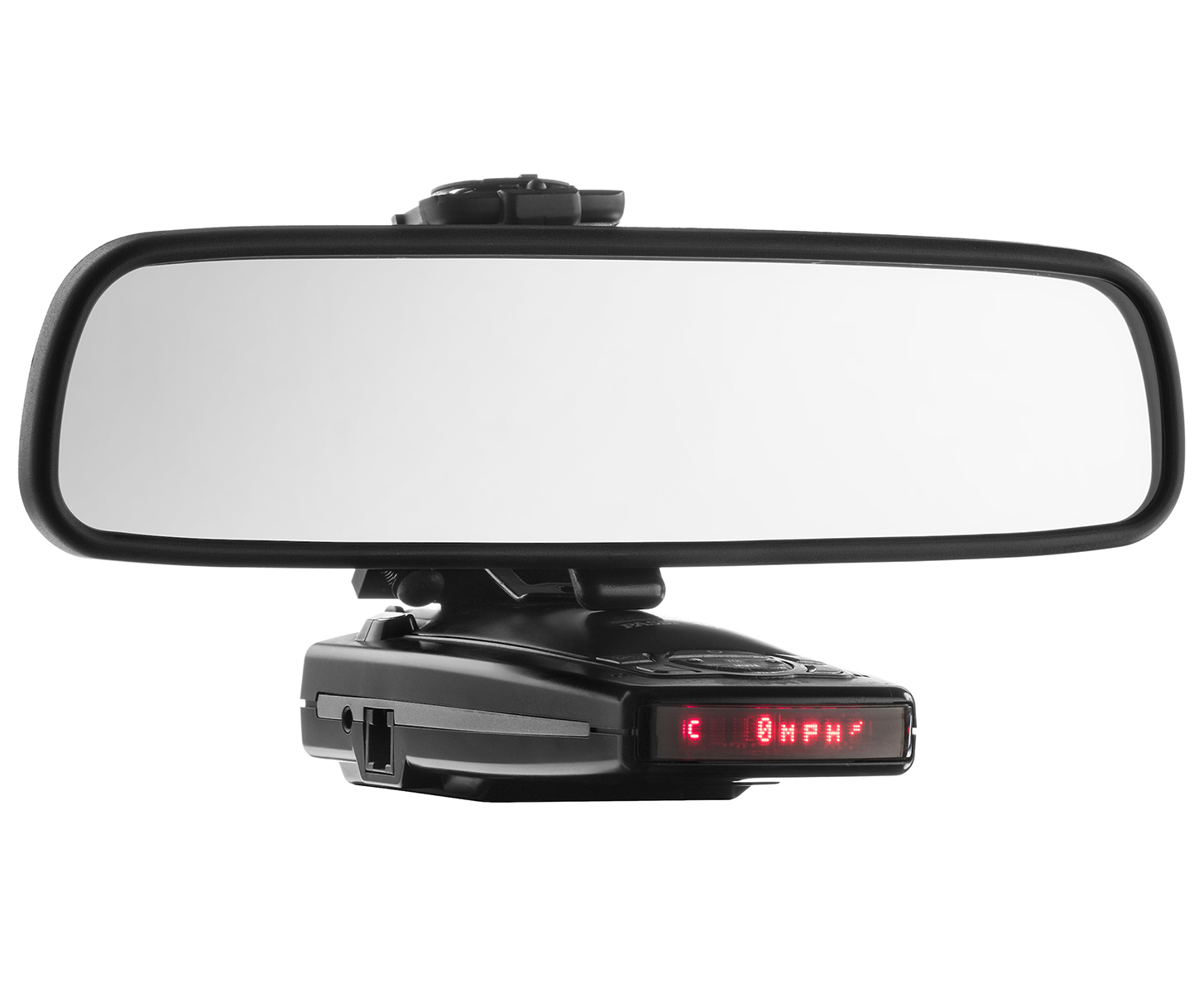 mirror mount radar detector bracket escort 9500ix 8500x50 x70 s55. Black Bedroom Furniture Sets. Home Design Ideas