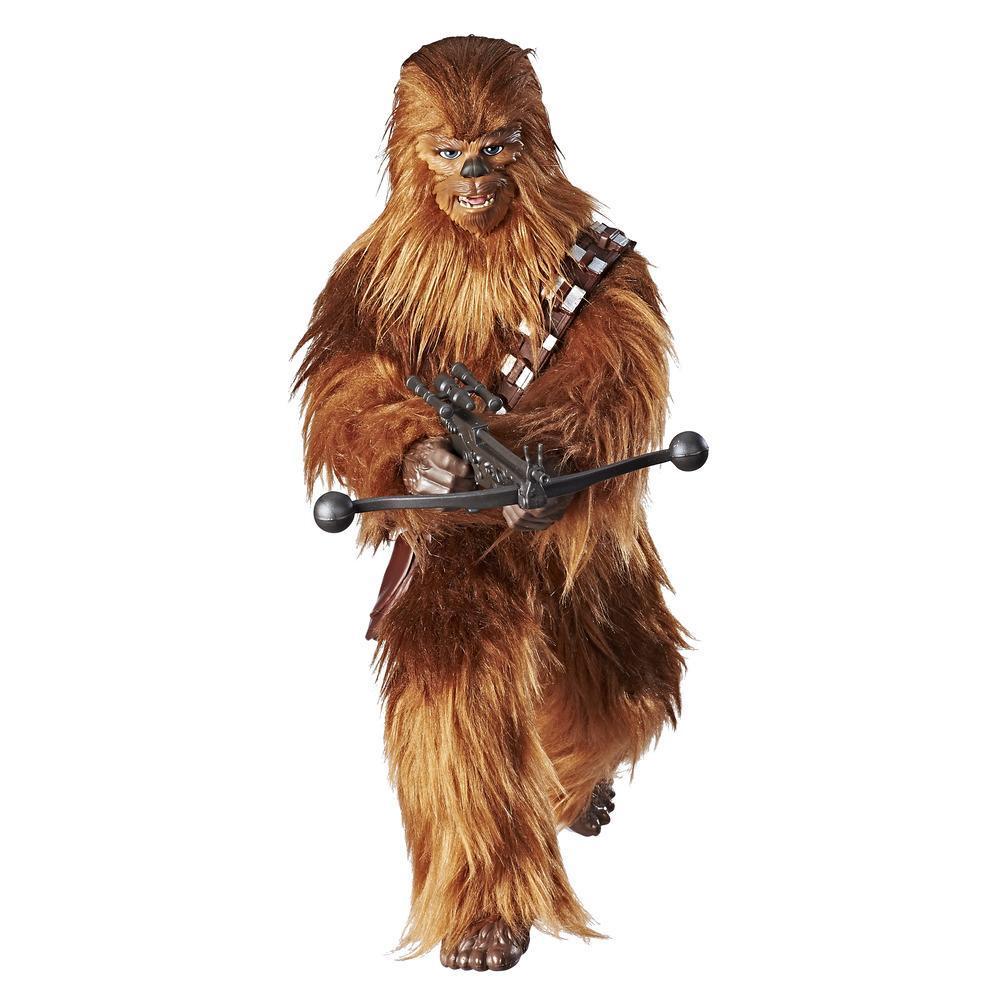 Star-Wars-Forces-of-Destiny-Roaring-Chewbacca-Adventure-Figure