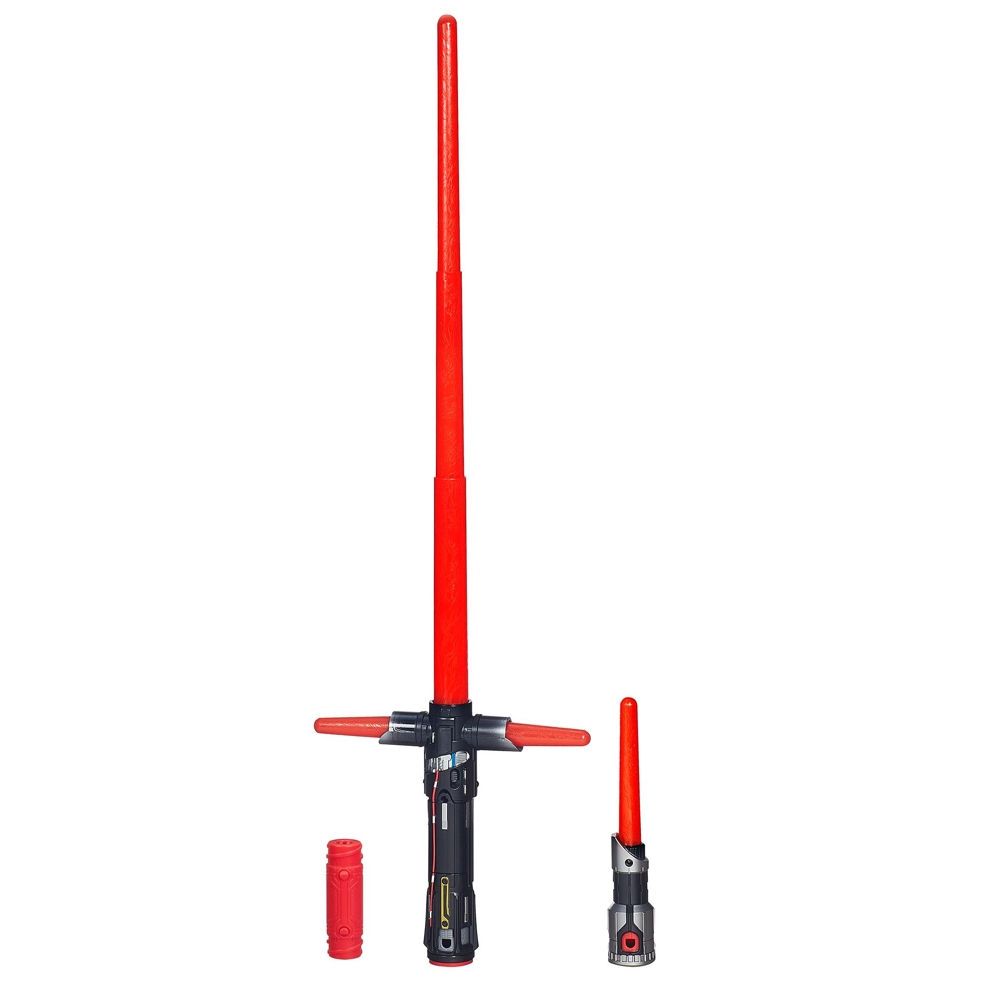 Star-Wars-The-Force-Awakens-Kylo-Ren-Deluxe-Electronic-Lightsaber