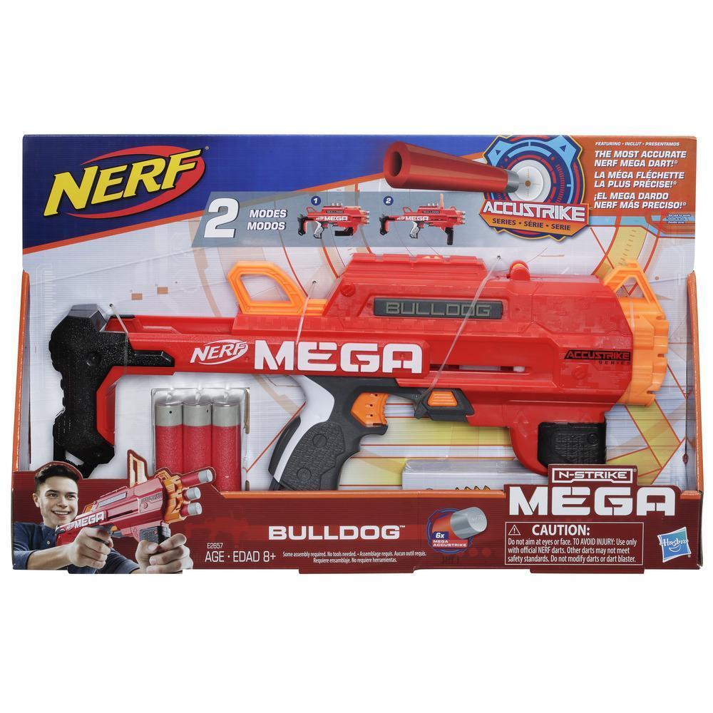 Nerf-AccuStrike-Mega-Bulldog thumbnail 2