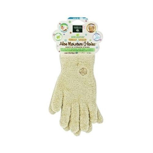 388ed07574a Earth Therapeutics Ultra Tan Gloves with Aloe - 1 Pair 73377918810 ...