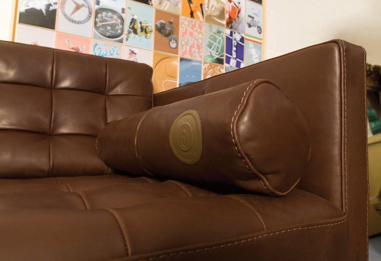 Exceptionnel MastaPlasta Leather Patch Plain Strip Large