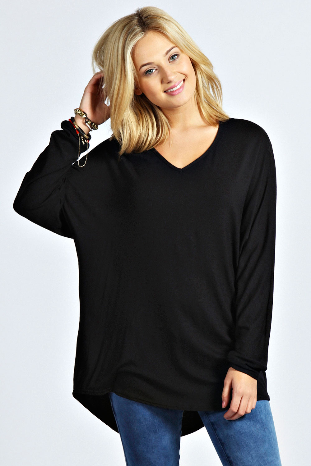 You searched for: oversized women tops! Etsy is the home to thousands of handmade, vintage, and one-of-a-kind products and gifts related to your search. No matter what you're looking for or where you are in the world, our global marketplace of sellers can help you .