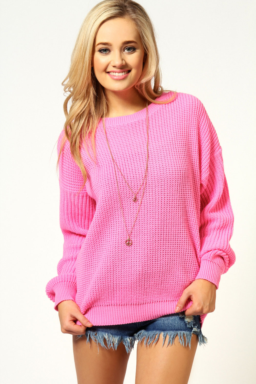 Shop womens sweaters & cardigans cheap sale online, you can buy knit sweaters, wool cardigans, cashemere sweaters and black cardigans for women at wholesale prices on softhome24.ml FREE Shipping available worldwide.