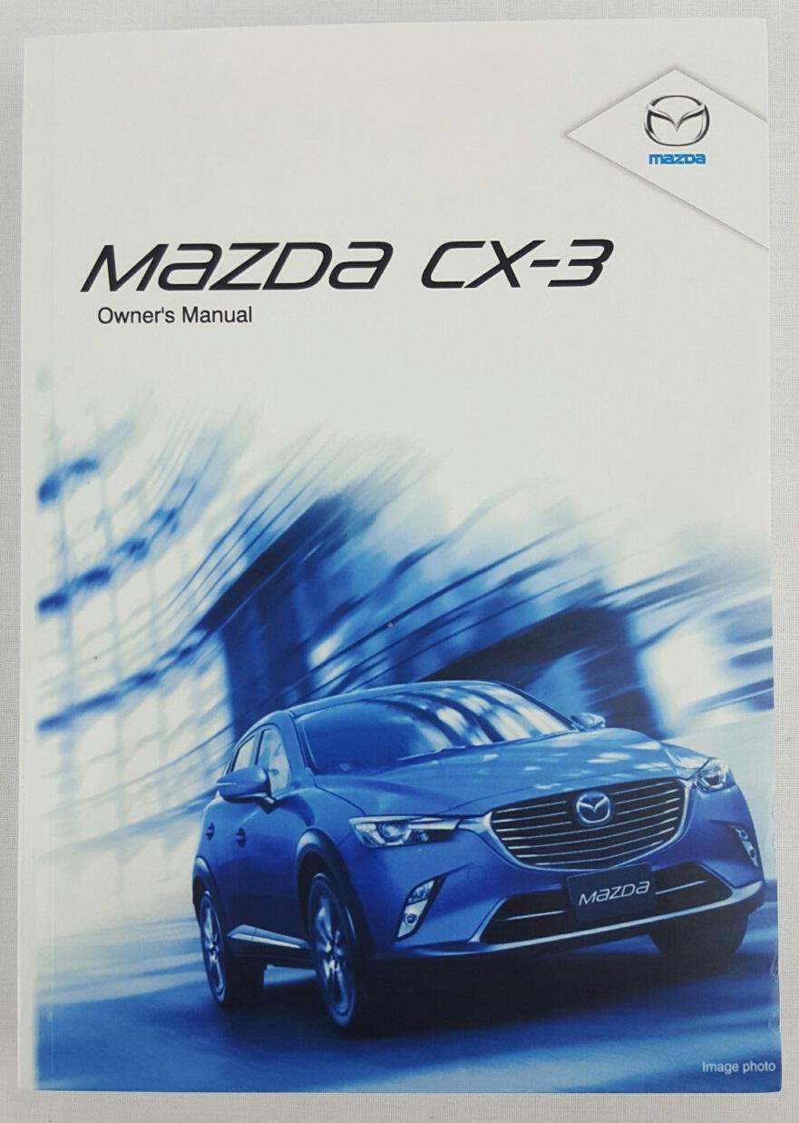 Mazda 3 Owners Manual: Sunvisors