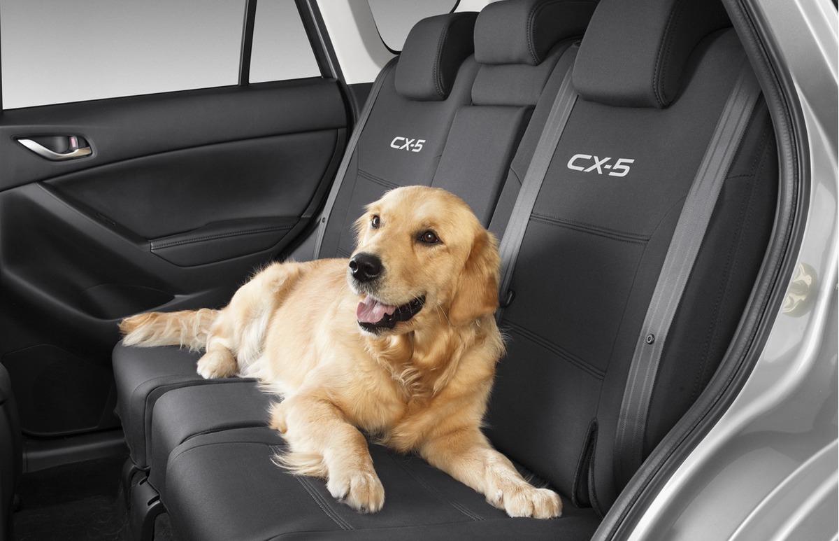 New Genuine Mazda CX 5 KE Rear Seat Cover 40/20/40 KE12 AC SCR CX5 2015   01/2017 | EBay