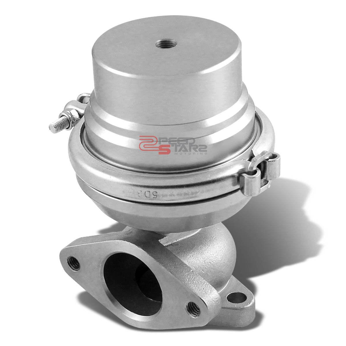 Brake Master Cylinder-Element3 New Raybestos MC390847