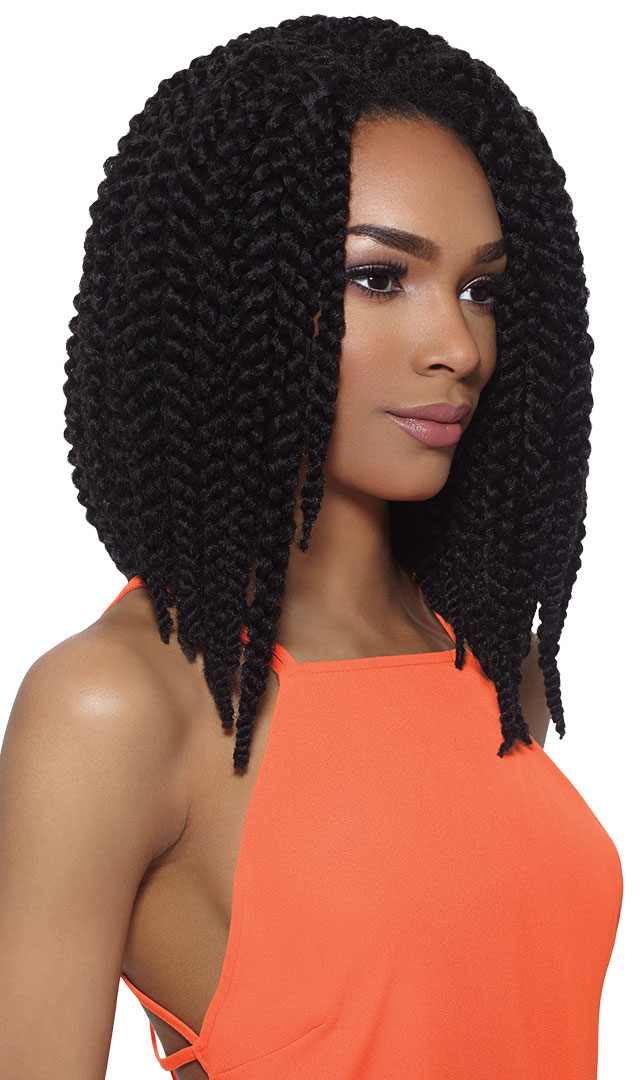 3d braid 12 outre x pression synthetic crochet braiding hair ebay 3d braid 12 034 outre x pression synthetic pmusecretfo Image collections