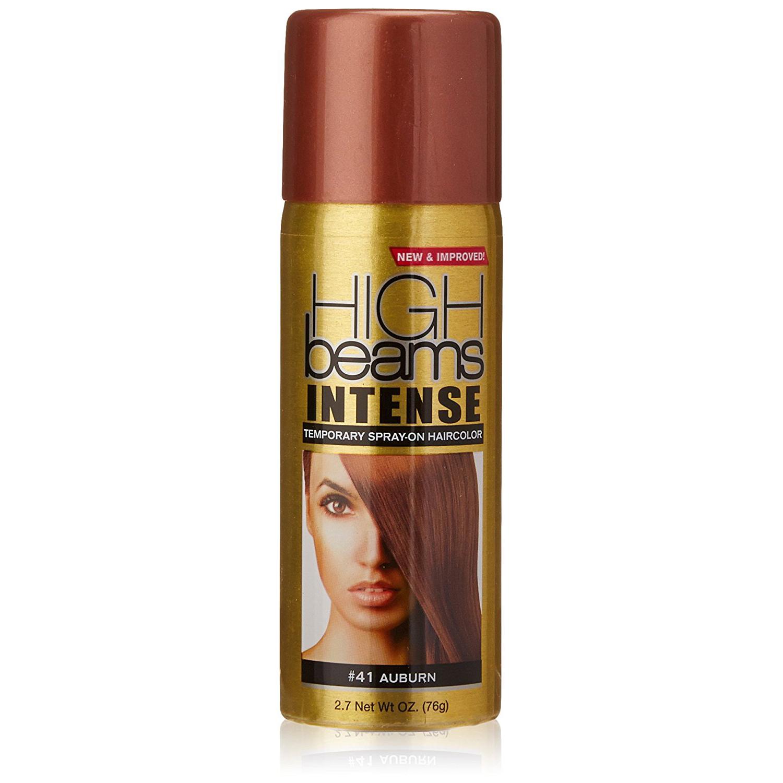 High Beams Intense Temporary Spray On Hair Color 27oz Pick 1 Ebay