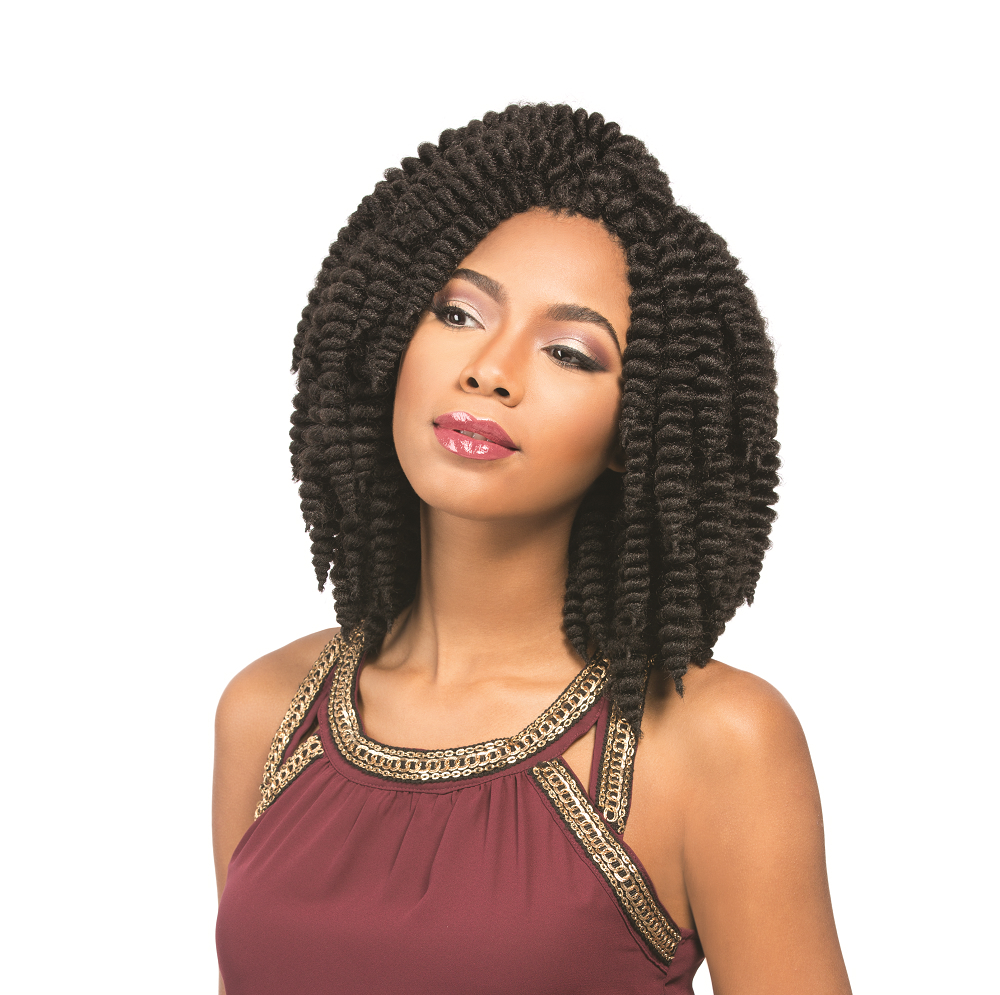 crochet kanekalon hair styles bantu braid 12 quot sensationnel 100 kanekalon crochet 1289