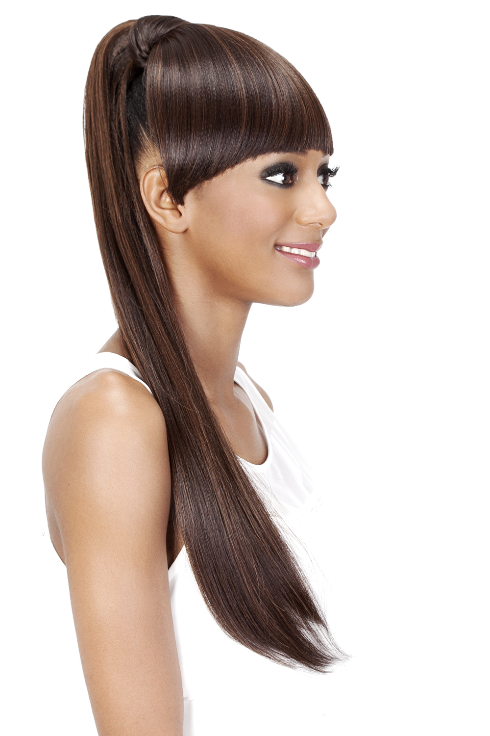 BP-LOUI-VIVICA-A-FOX-SYNTHETIC-DRAWSTRING-PONYTAIL-TWO-IN-ONE-BANG-N-PONY