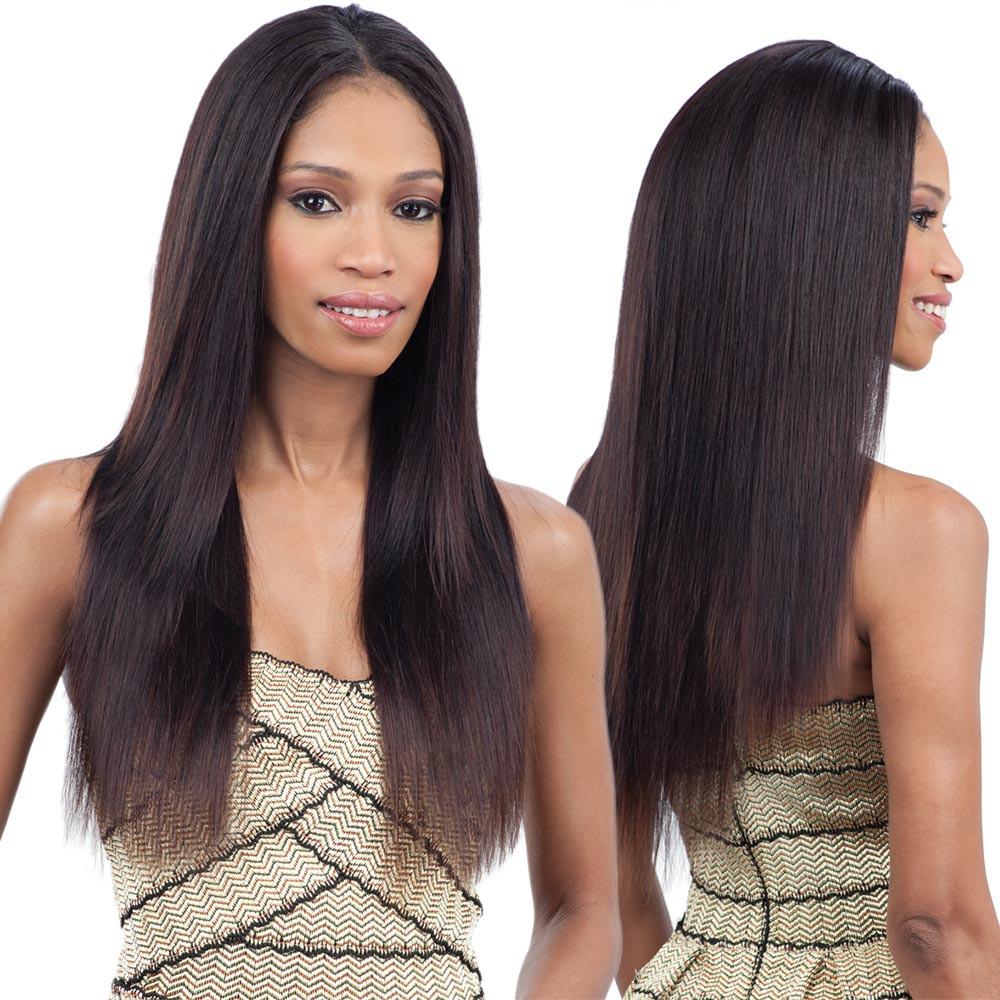 Naked unprocessed brazilian remy hair weave 141618 brazilian naked unprocessed brazilian remy hair weave 14 034 pmusecretfo Gallery
