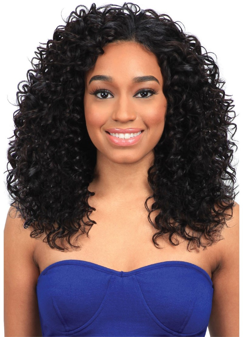 hair weave braiding styles wave braids hairstyles fade haircut 6883