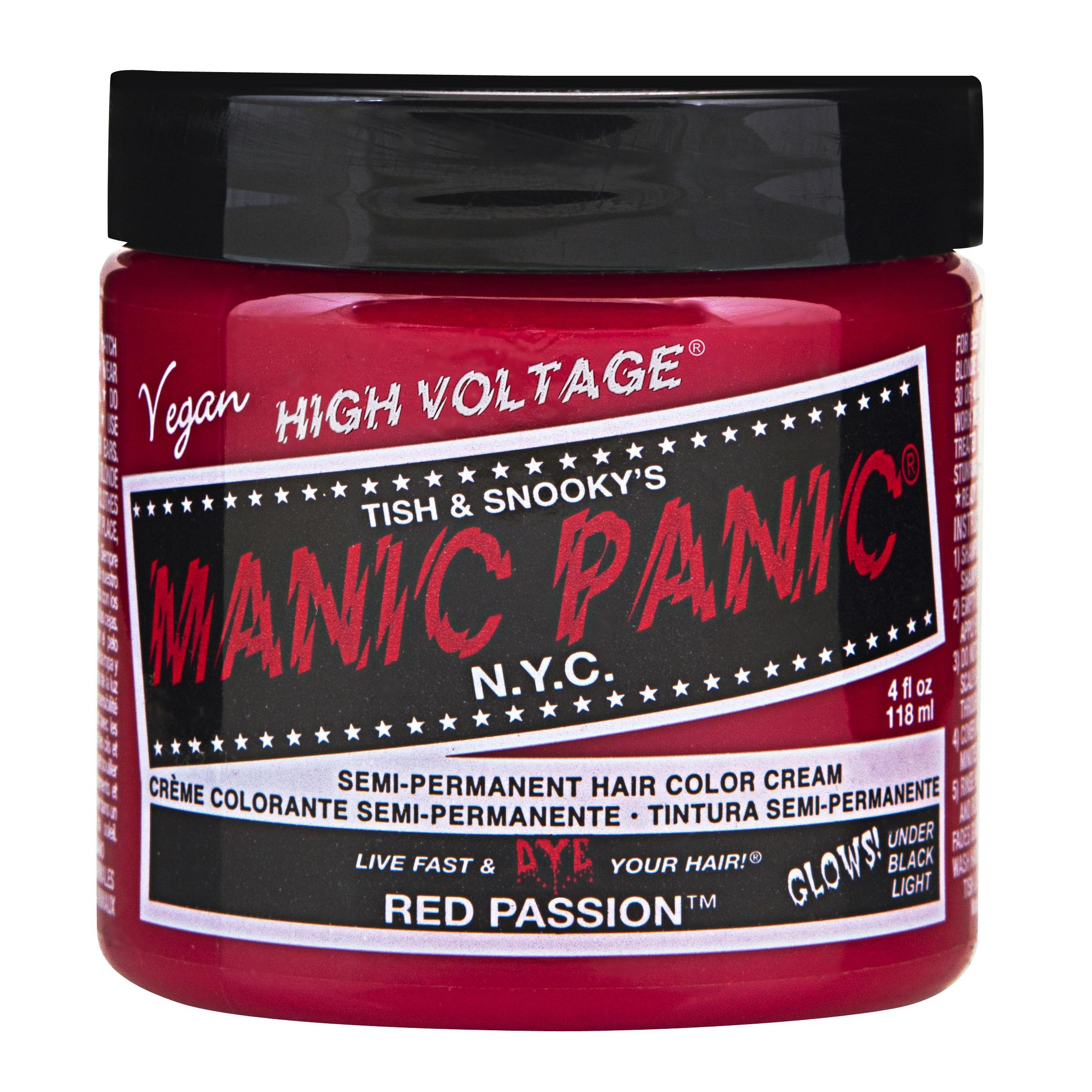 MANIC-PANIC-SEMI-PERMANENT-HAIR-COLOR-DYE-CREAM-4OZ-CLASSIC-amp-CREAMTONE-PASTEL