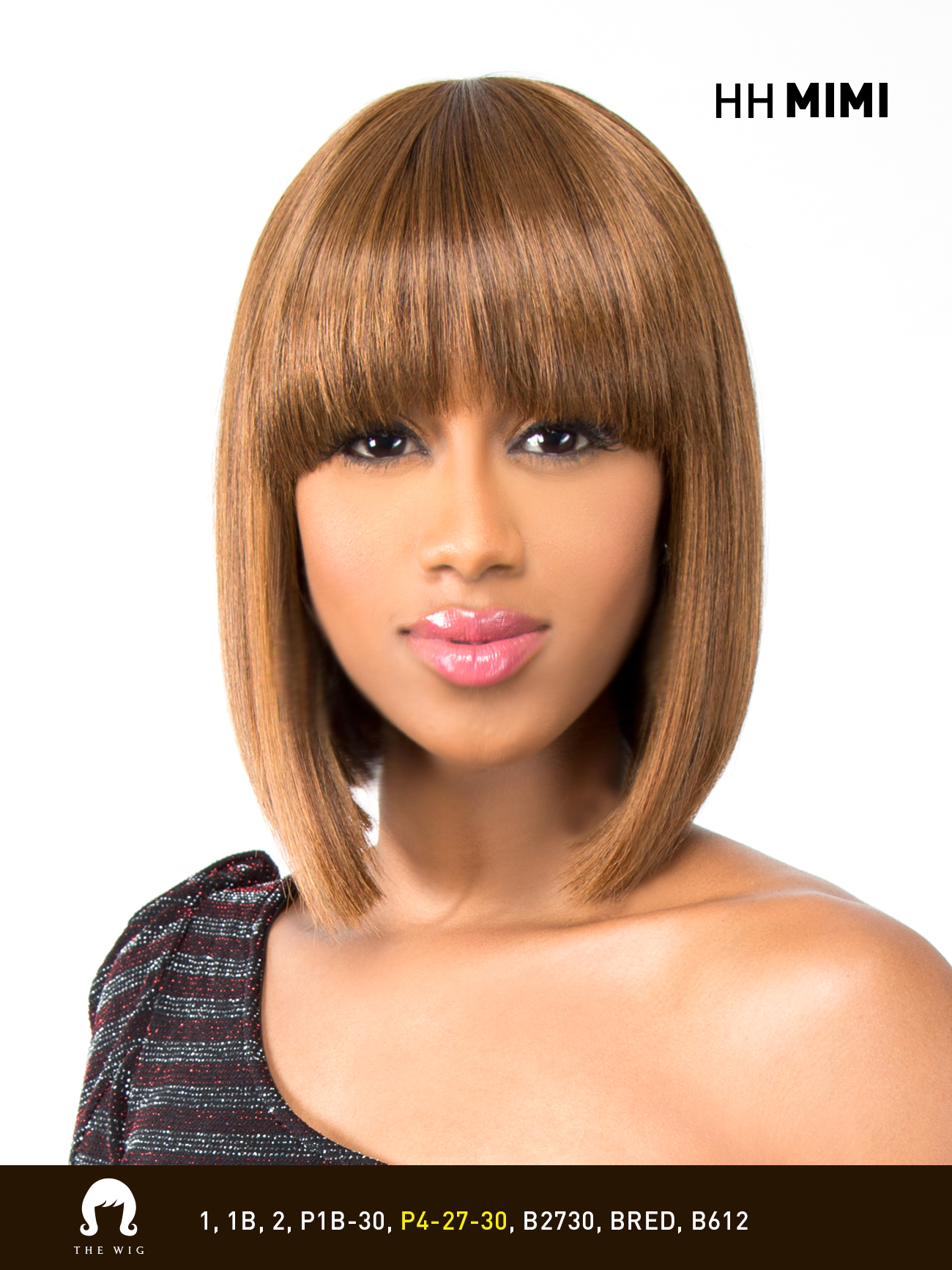 Aliexpress.com : Buy BEAUDIVA Short Bob Wigs Brazilian ...