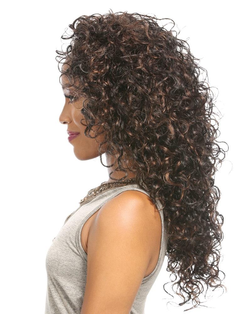 Vegas sensationnel synthetic instant weave half wig long curly vegas sensationnel synthetic instant weave half wig long nvjuhfo Gallery