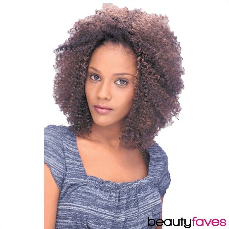 Jazz Water 14 Freetress Weave Synthetic Hair Extension Ebay