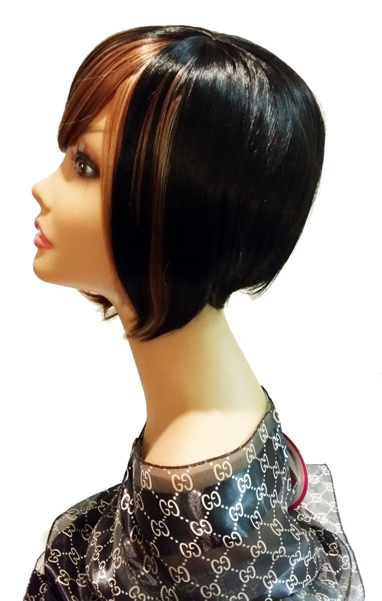 magic hair style magic hair topic remy quality synthetic 6265