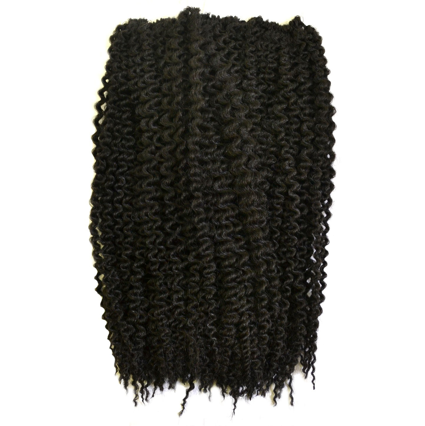 "3X PRE-LOOP ISLAND TWIST 16"" - FREETRESS SYNTHETIC CROCHET ..."