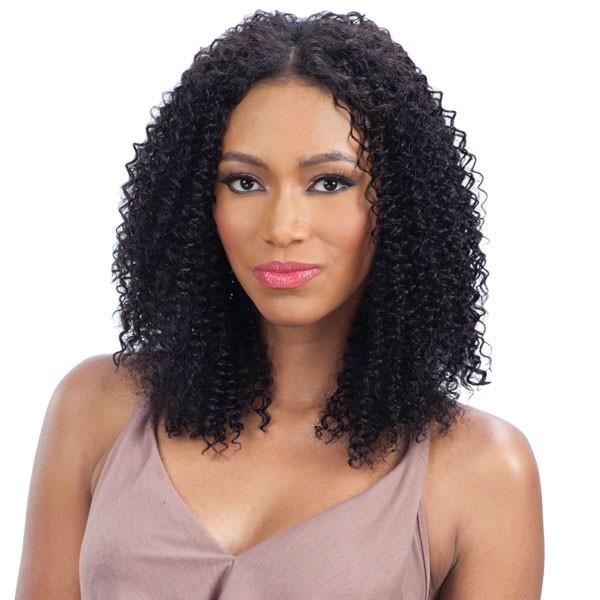 Bohemian curl 14 clip in 7pcs saga 100 human hair extension ebay bohemian curl 14 034 clip in 7pcs saga pmusecretfo Gallery