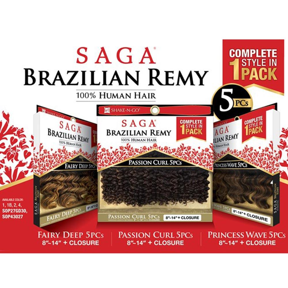 Passion curl 5pcs saga brazilian remy 100 human hair weave 8 passion curl 5pcs saga brazilian remy 100 human pmusecretfo Gallery