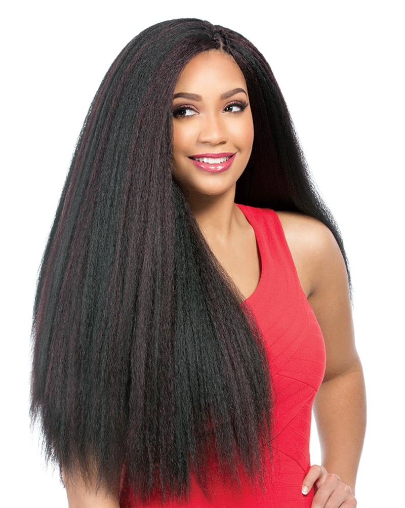 JUMBO LOOP BRAID 24u0026quot; - SENSATIONNEL X-PRESSION SYNTHETIC CROCHET BRAIDING HAIR | EBay