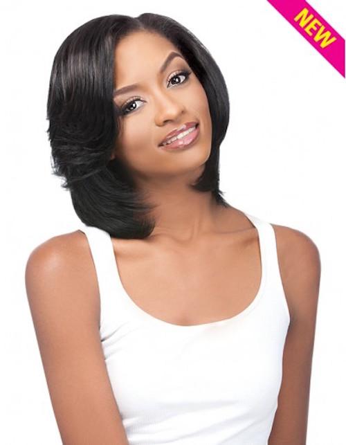 Outre Simply Brazilian Remi Duby 100 Remy Human Hair Weave 8 1b Ebay