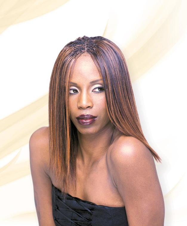 Yaky Bulk Milkyway 100 Human Braiding Hair Extension Ebay