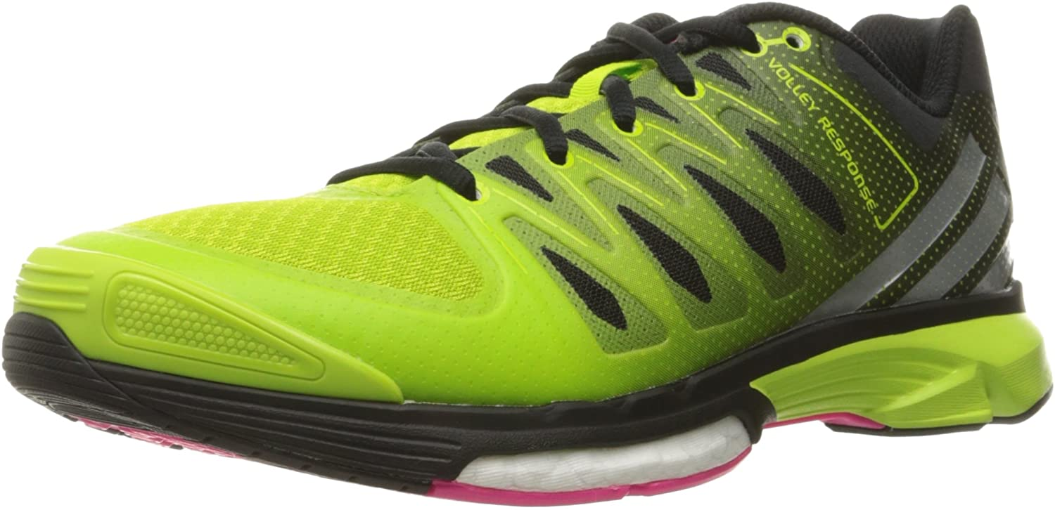 New Adidas Performance Women's Volley Response 2 Boost Volleyball ...